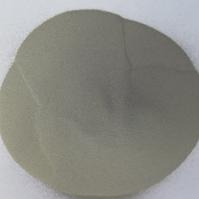 Nickel Powder 99.5%