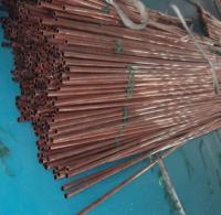 C14200 Copper pipe