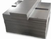 High Quality Pure Titanium Plate/sheet