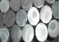 high quality alloy steel bar round bar