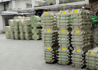 99.99% pure tin ingots for sale cheap price