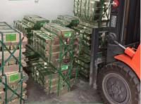 China Good Quality 99.99% Pure Tin ingot for sale