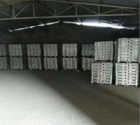 Hot Sale factory High purity Magnesium ingots 99.9% Min