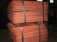 LME copper cathode for promotion , spot goods