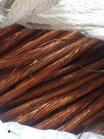 High purity copper wire/Bright copper wire/99.7%-99.9% copper wire