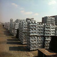 Factory Price Pure lead ingot 99.994%