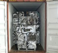 Cheap aluminium scrap/ High purity aluminium scrap