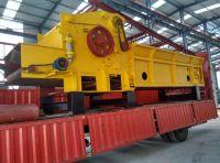 biomass comprehensive crusher