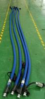 automotive sealant coating