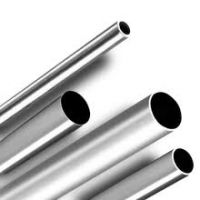 Tungsten Pipe/Tube