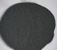 Tugsten powder