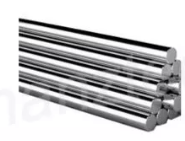 Molybdenum rod, bar