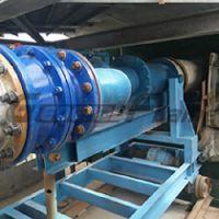 Sell rotary kiln industrial burner