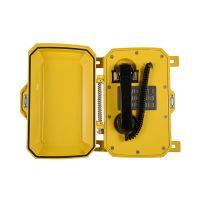 Hotsale Waterproof Telephone