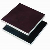 Sell  Film faced Plywood for construction USE