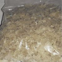 Aluminum sulfate 17% free iron for water treatment
