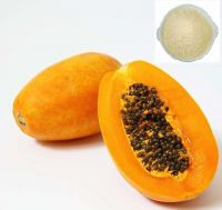 Vegetable and Fruit Enzyme Powder