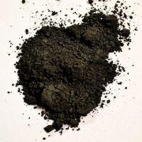 Flash powder KMnO4 + al pyro dark aluminum powder in a sealed tube 10 grams fold