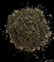 GREEN TEA HIGH QUALITY