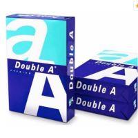 Premium quality A4 Copy Paper