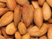 Californian Almonds Nuts for sale/ Almond Kernel / Almond Wholesale