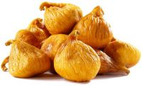 Top Quality Natural dried Figs with best price