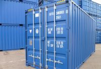 Great Prices on Shipping Containers
