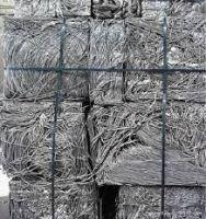 Quality Aluminium Alloy Wired Scrap Wholesale/Aluminium UBC/Aluminium