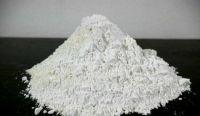 Sulphuric Acid 98% best supplier (H2SO4)