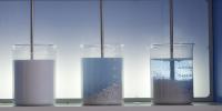WASTE WATER TREATMENT CHMICALS FLOCCULANT CATIONIC COAGULANT PAM POWDER