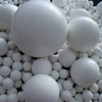 Alumina Wear Resistant Balls