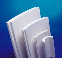 950Type Microporous Insulation Board