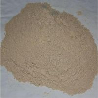 Refractory Cement CA50-A600, A700, A900