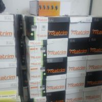 Cheap Mondi Rotarim Copy Paper 70, 75 and 80 gsm available