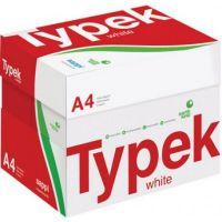 Original Typek A4 Copy Paper 80gsm, 75gsm, 70gsm