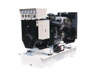Whole sell Chinese Generator supplier cheap price