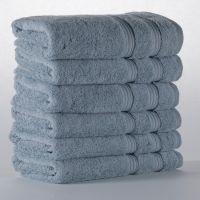 Eliya Luxury Elegant 5 Star Wholesale Cheap 100%Cotton Guangzhou Hotel Towel