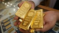 Gold Nuggets, Gold Bars, Gold Dust For Sale