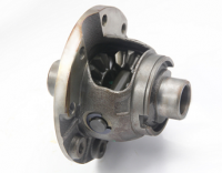 GOOD QUALITY AND HIGH PRECISION GEARBOX HOUSING
