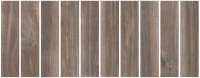 Porcelain tile - BAOBA - GLAZED AND EXTERNAL (10 FACES)