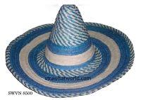 Mexican sombreros Hat, Mexican Hat, Mexican Hat Carnival
