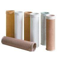 filter bag for bag dust collector