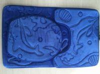 3 piece set, Flannel Foam Embossing Mat HM-TJ08