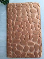 Flannel Foam Embossing Mat HM-YH06