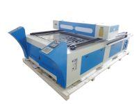 250W 1325M Metal Steel/MDF Wood Acrylic Laser Cutting Machine/Cutter/4.3 8 feet