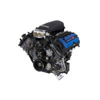 5.2L Coyote Crate Engine XS Aluminator FORD M-6007-A52XS