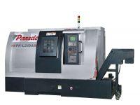 Pinnacle CNC Lathe Model L-210C