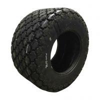 30.5L32 Firestone OTR Tire R-3 All Non-Skid Tractor H (16 Ply) New-Take-Off 37/3