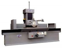 """24"""" W 60"""" L Sharp SH-2460 SURFACE GRINDER, 10 HP, 2 or 3 Axis"""