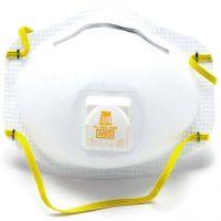 10 ps 3 M Respirator Mask